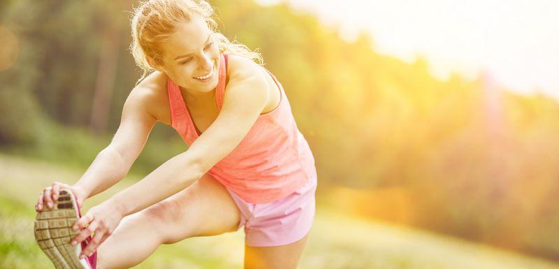 bienfaits-spiruline-santé-sport-beauté