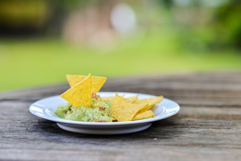 recette-guacamole-spiruline
