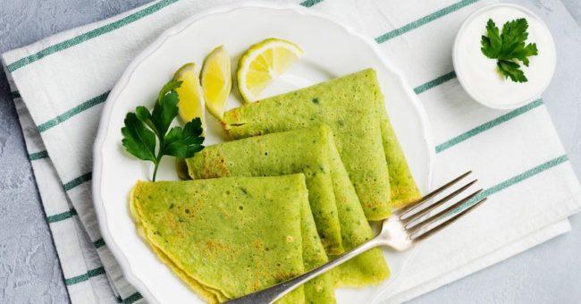 recettes-crepes-pancakes-maison-spiruline