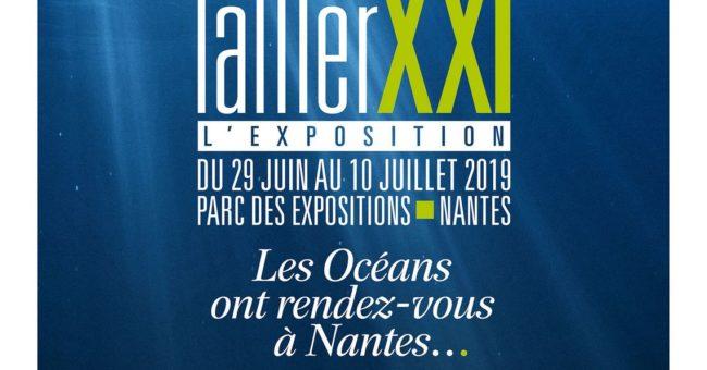 exposition-la-mer-xxl-nantes-exponantes-juin-2019-programme