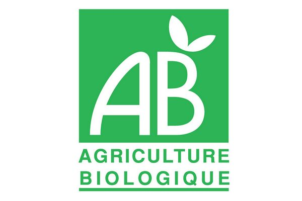 logo-agriculture-biologique-france