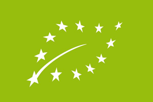logo-feuille-europeenne-agriculture-bio-europe