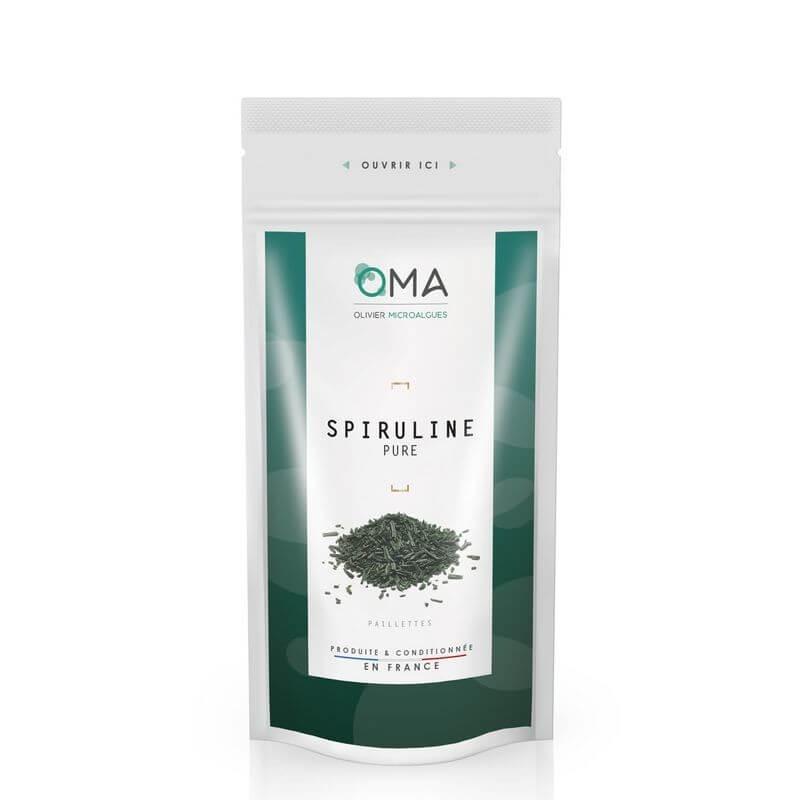 spiruline-pure-en-paillettes-100-g
