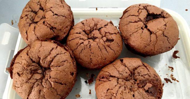 recette-moelleux-chocolat-spiruline-olivier-microalguesrecette-moelleux-chocolat-spiruline-olivier-microalgues