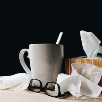 cure-spiruline-hiver-bienfaits-systeme-immunitaire