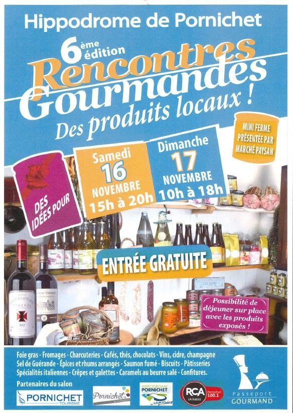 6e-edition-rencontres-gourmandes-pornichet-2019-2