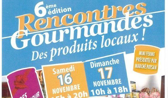 6e-edition-rencontres-gourmandes-pornichet-2019