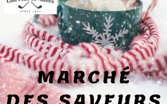 marché-des-saveurs-2019-nantes-2
