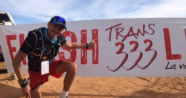 trans-333-bernard-dufour-spiruline