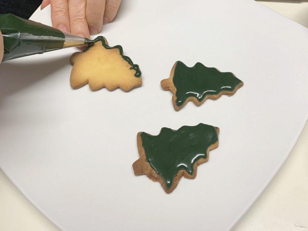 recette-biscuits-noel-spiruline-3