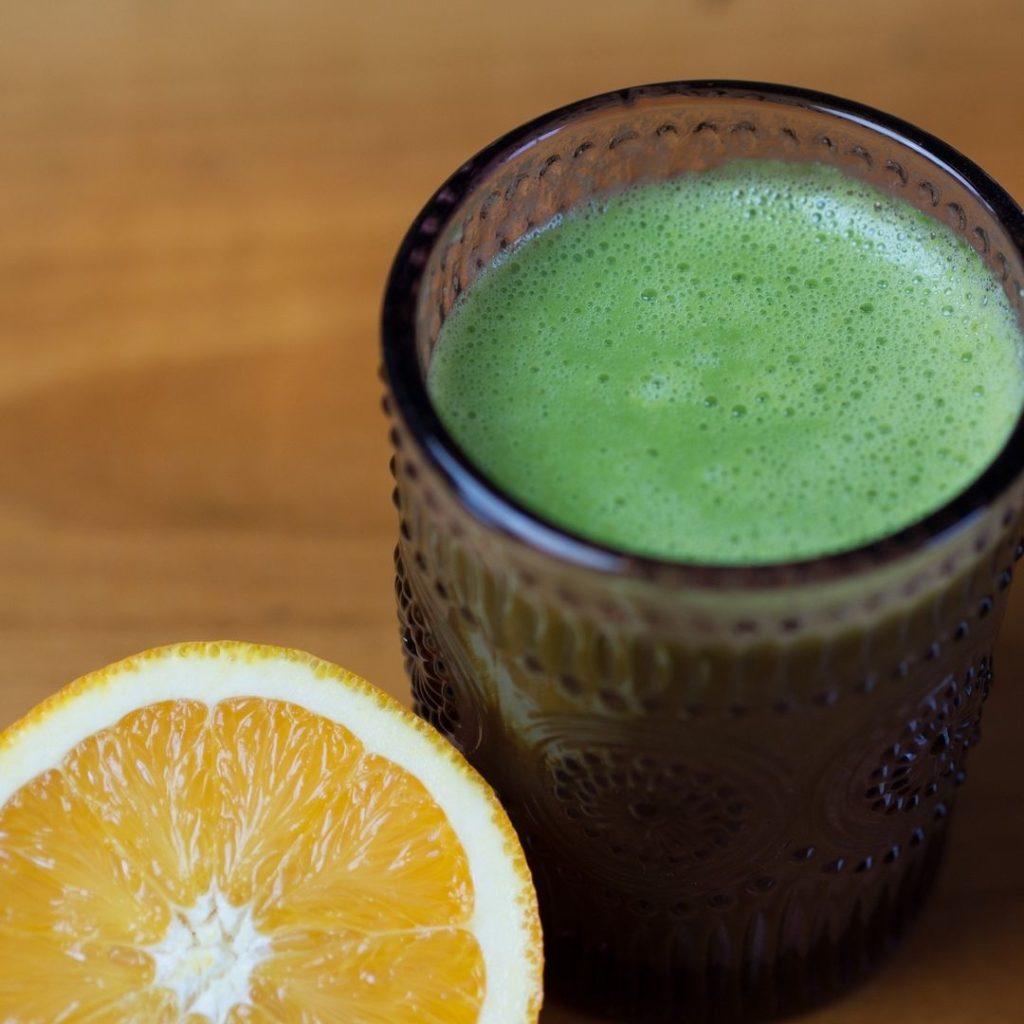 recette-smoothie-detox-spiruline
