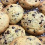 cookies-spiruline-chocolat-recette-oma