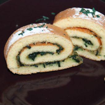 recette-biscuit-roulé-pomme-spiruline