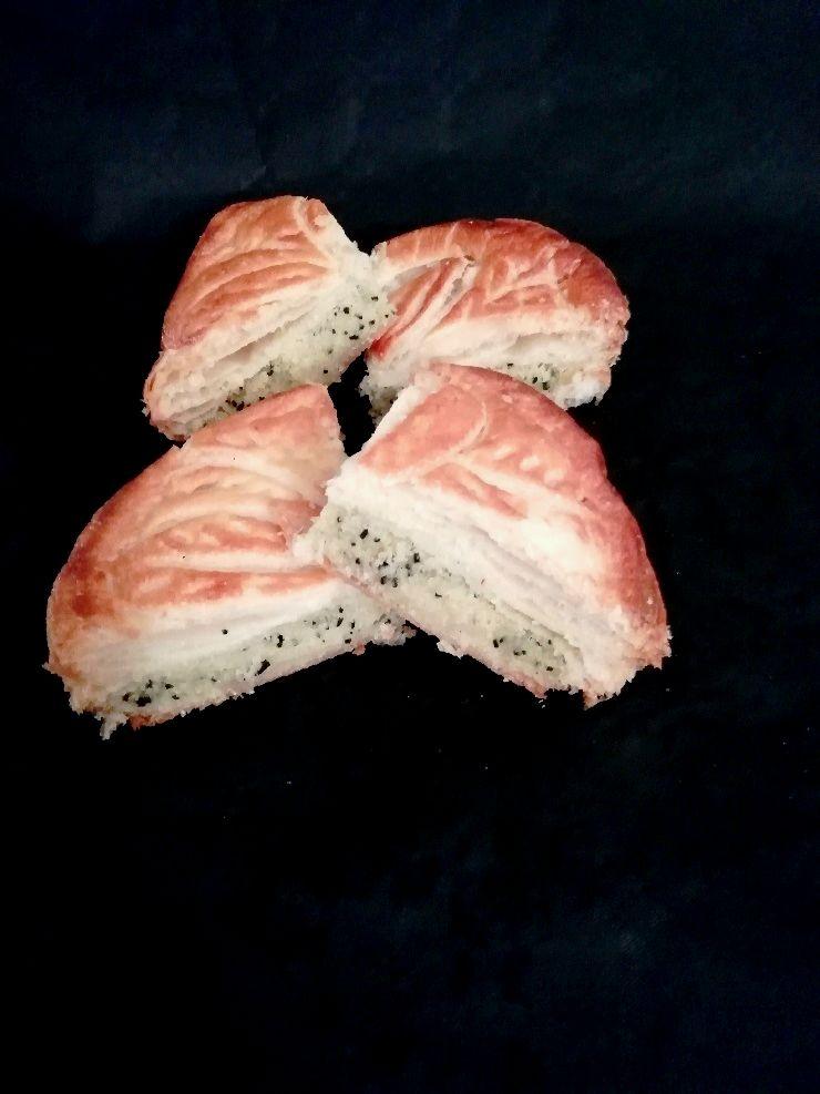 recette-galette-des-rois-frangipane-spiruline-2
