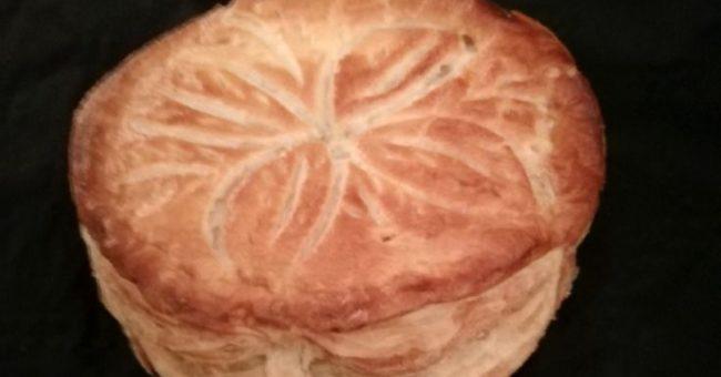 recette-galette-des-rois-frangipane-spiruline